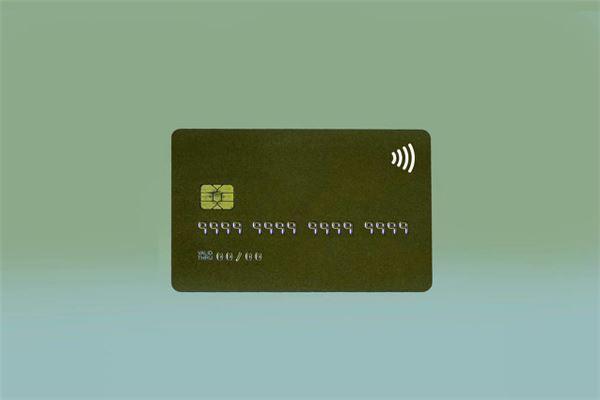 信用卡不想分期了怎么取消