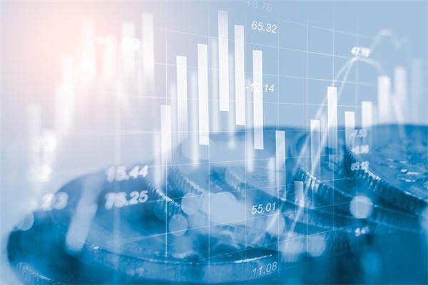 股票价格突破高点怎么办
