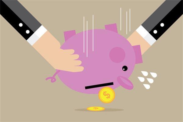 生源地还款是直接将钱放进支付宝账户中吗